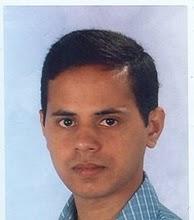 Muhammad Mainul Hossain